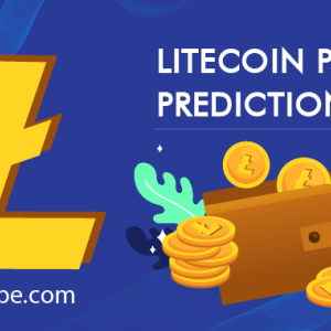 Litecoin [LTC] Price Prediction for 2019/2020/2025: $500 is a Conservative Prediction