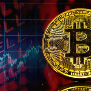 Bitcoin Can Hit $1300 and 'Ethereum is Over-priced': Leading Analysts