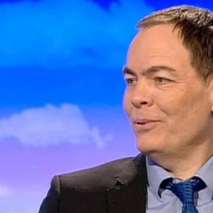 Institutions Getting into Bitcoin Will Drive Price to $100,000 – Max Keiser