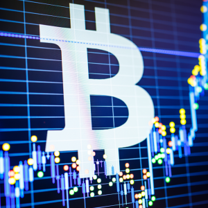 'Bitcoin Thursday' Logs Both $9600 and $10,380 – Here's Why Next Week will be Decisive