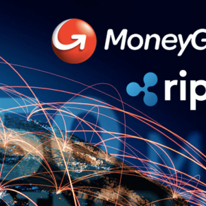 Ripple-Backed MoneyGram Partners with an UAE Exchange to Expand in Oman & Asia Pacific