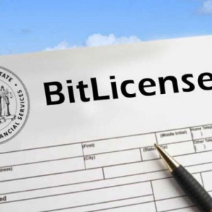Bitstamp Cryptocurrency Exchange Obtains BitLicense in New York, US