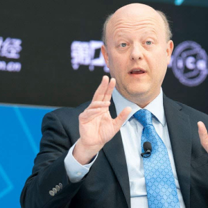 Jeremy Allaire Analyses Recent Growth in Bitcoin and Expectations from G7