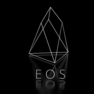 50 Million Tether [USDT] Swapped to EOS, Will it Boost EOS Price?