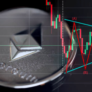 Ethereum [ETH] Long-Short Ratio Reaches November 2018 Level, Does it Mean Another 60% Crash Incoming?