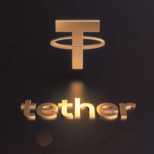 Tether is Set to Launch Tether Gold (XAU₮); A Stablecoin Backed By Gold