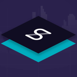 Synthetix Network Token DeFi Dominance Tanks Amid Looming Breakdown