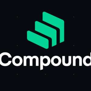 COMP Token 101: Meet Compound [COMP], DeFi App Taking Crypto World By Storm
