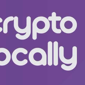 CryptoLocally Forges Partnership With MakerDao to Make DeFi More Accessible