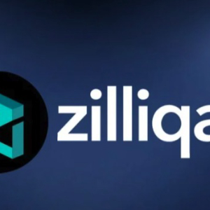 DeFi Push: Switcheo Announces New Decentralized Exchange (DEX) Zilswap Powered by Zilliqa