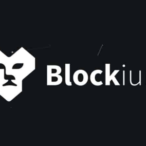 Blockium: Blockchain Education Crypto Tournament Games?