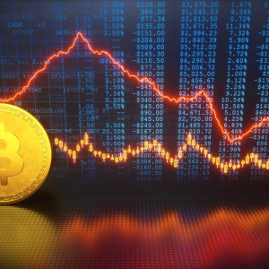 Bitcoin Price Analysis: Is $7,200 The Buy Zone Eagerly Waited For?