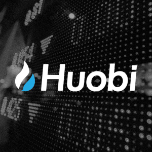 Trade Wars: Huobi Adds Support for TRC20 Tether with offer; Will it Pump Up the Volume?