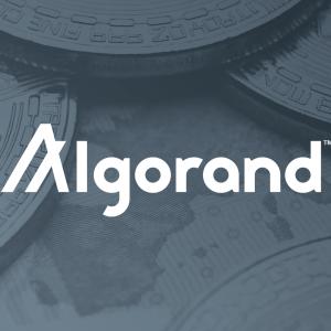 Algorand [ALGO] is up 32% Versus Bitcoin (BTC) Because of This
