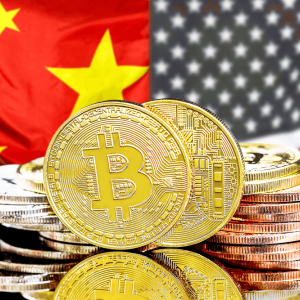 Is China's Central Bank Pushing the Demand for Bitcoin in the Country?