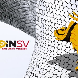 Bitcoin SV (BSV) Becomes the First Public Blockchain to Cross 100 MB Blocksize Threshold