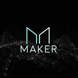 Maker [MKR]: Security Firm Discovers Critical MakerDAO Vulnerability During Security Audit