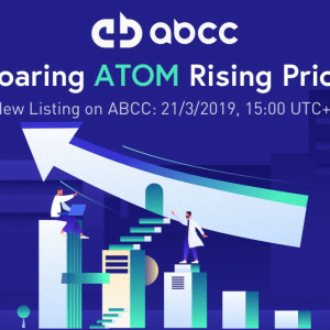 PR: ABCC Supports Cosmos Network and Lists ATOM
