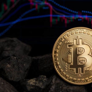 BTC/USD Analysis: Impending Bounce From Resistance Line Targets $7,800 – Bybit Margin Trading