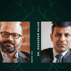 Ripple Invites Former RBI Governor As Keynote Speaker At Annual Conference
