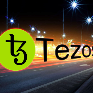 Tezos Price Analysis: XTZ/USD Stalls Under $3.00 But Can This Bullish Interest Push To $4.00?