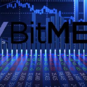 Premium of BitMEX's Bitcoin Futures Rises, Will Bulls Flow Back?