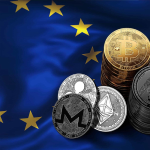 Bitcoin Tipping Site Shutdown as EU Regulations Threaten Crypto Collapse in 2020