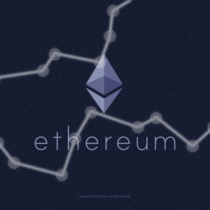 DeFi Derivatives Volume At All Time High , Over $70 M USD Contributed To Ethereum Mcap
