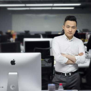 Big Plans for Tron [TRX] Ahead, Founder Justin Sun Commits to Make Tron a Global Brand