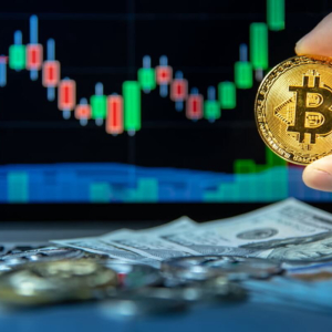 Bitcoin Price Analysis: Can Technicals Push the Price Above $11,000?