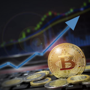 Bitcoin [BTC] Breaks 11,500 and Gold Test Yearly Highs