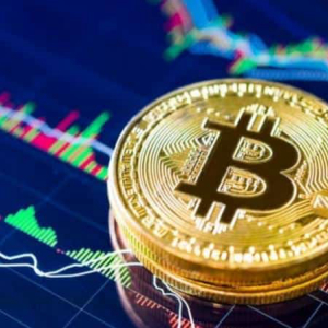 Bitcoin upward pressure on the rise targets at $21,000 and $21,530