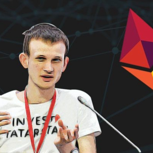 """Ethereum Founder, Vitalik, Explains To Critics Why Eth 2.0 Will Be A """"Deflationary Currency"""""""