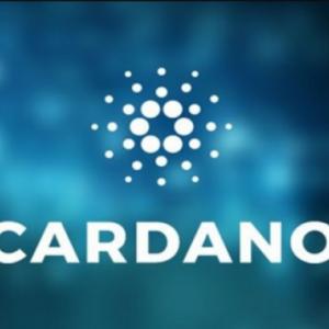 Cardano [ADA] Defeated TRON [TRX] To Capture 10th Spot with Bullish Run