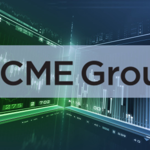 While CBOE Head Down, CME Bitcoin Futures Cunningly Capitalized Massive Market Volume