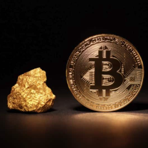 Gold Investors to Flip to Bitcoin (BTC), Says Investor Raoul Pal