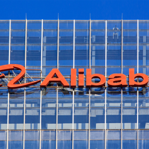 US Online Shoppers Can Now Earn Bitcoin Rewards on Alibaba