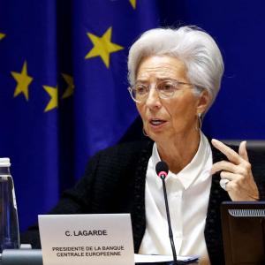 ECB President Invites Public Views on Potential Digital Euro