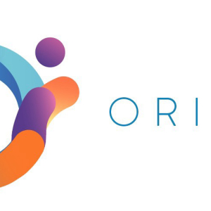 Binance lists DeFi Platform Orion Protocol's native token ORN