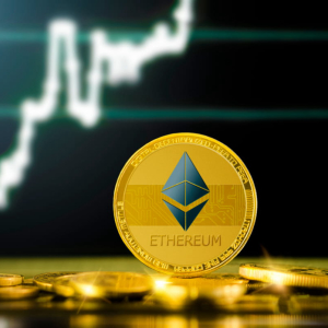 Ethereum Price Analysis: Why ETH/USD $180 Target Is Achievable Short Term?