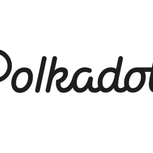 Polkadot relentless in the fight to sustain the uptrend after a 33% drop
