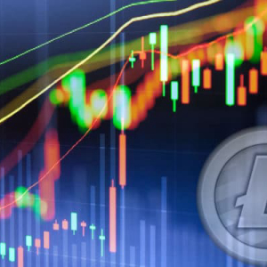 Litecoin Defies Fundstrat Analyst's Green Rating: Retraces below $130