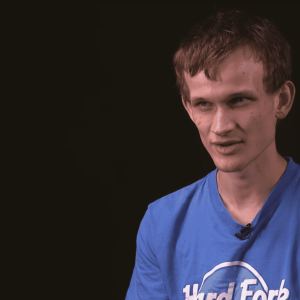 Ethereum [ETH] Total Supply Can be Known Only Roughly: Vitalik Buterin