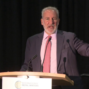 Peter Schiff Becomes The Newest Bitcoin Convert, Who's Next?