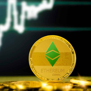Ethereum on the cusp of a massive breakout to $625 if this key hurdle is broken