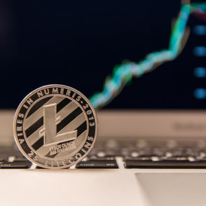 Litecoin [LTC/USD] Shows Bullish Signals as Pair Grows by 2.2% in a Day