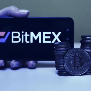 Arthur Hayes & Other BitMEX Co-founder Step Down; Leadership Change Announced