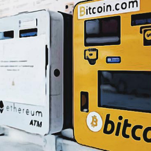 USA Adds 100+ Bitcoin ATMs in 2 Weeks; Miami International Airport Welcomes Its First Bitcoin ATM