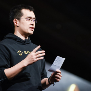 CZ v/s Sequoia Update: Binance CEO Reveals Inside Facts Of his Dispute with VC Giant Sequoia