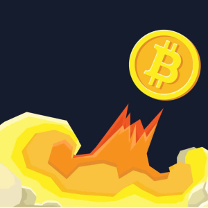 Bitcoin To 10x From These Levels Says Analyst, Predicts Other Giants to Follow MicroStrategy